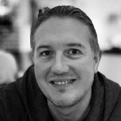 Todd Bruck - BIZBoost Leaderboard