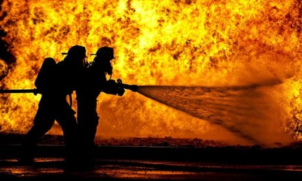 Instead of Wasting Time Putting out Fires, Upgrade Your Staff