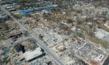 19 Tips to Protect Your Core Assets from a Disaster