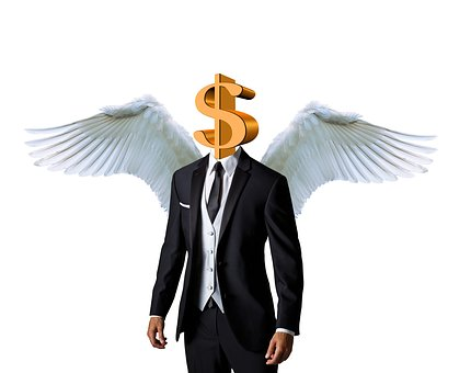 How to Attract an Angel Investor