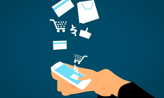 5 Strategies to Sell More from Your Web Site