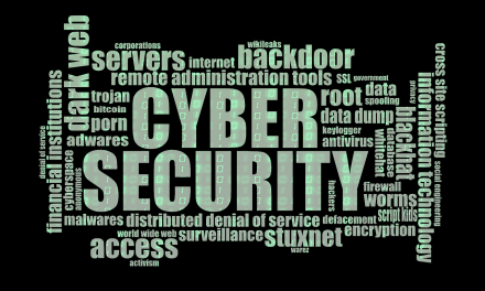 How CEOs and Boards Can Prevent Cyber-Security Threats