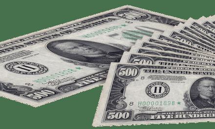 11 Financial Management Strategies for Turnaround Success