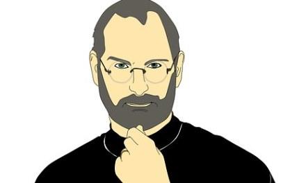 President Obama Never Listened to Steve Jobs on Economy