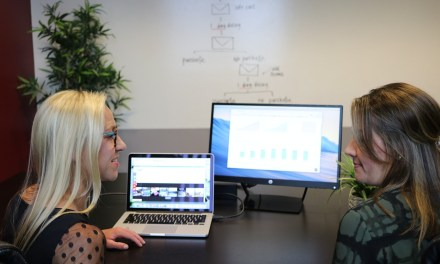 11 Web Site Strategies to Grow Your Professional Service Firm