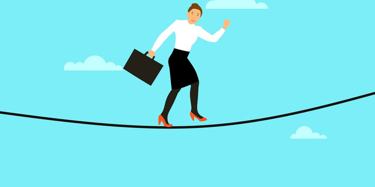 5 Steps to Consider before Walking Away from New Business