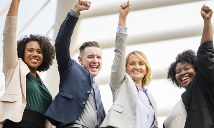 Management: Motivate Your Sales Staff in 10 Seconds