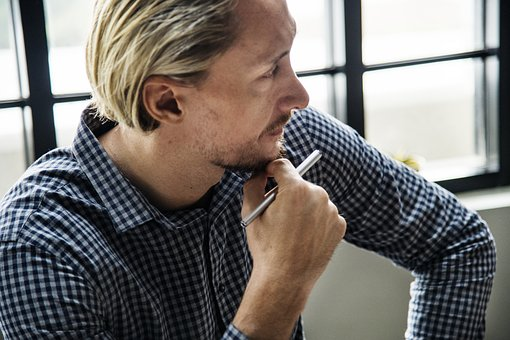 Project Management — 7 Keys in Handling Change Requests