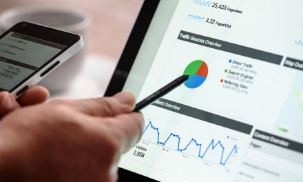 Critical Essentials to Develop the Best Marketing Formula