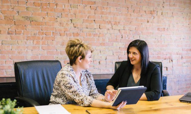 10 Characteristics of a Successful CEO
