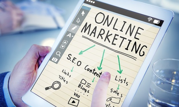 Best Practices for Online Ads to Dominate Your Competition