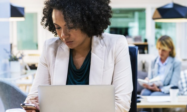 Advice for Men Managers: How to Manage Women Employees