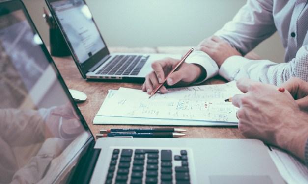 10 Talent-Recruitment Strategies that Lead to Business Profit