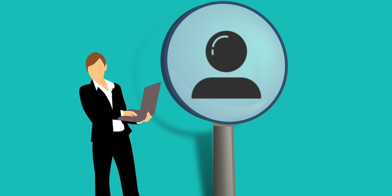 HR Trends in Talent Management Using Technology