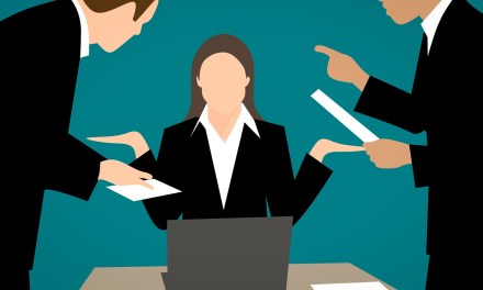 7 Tactics to Enjoy Your Job Managing Difficult Employees