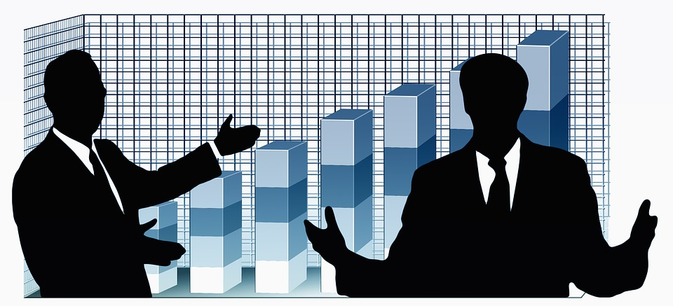 Consulting: Effective Management of Difficult Clients