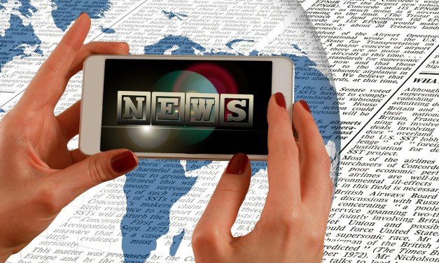 Tips for a Timely but Timeless News Media Site, Blog