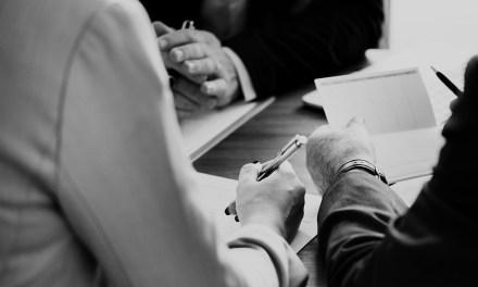 How CFO Leaders Earn CEO Trust, Not Gamble Losing It