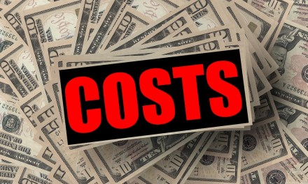 For Business Growth, the 3 Best Practices in Cutting Costs