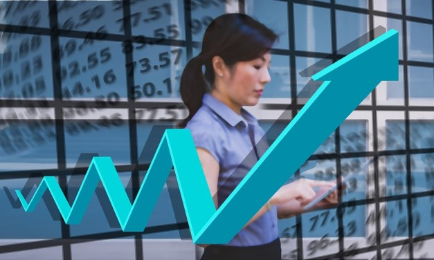 Best Strategies to Manage Unpredicted Business Growth