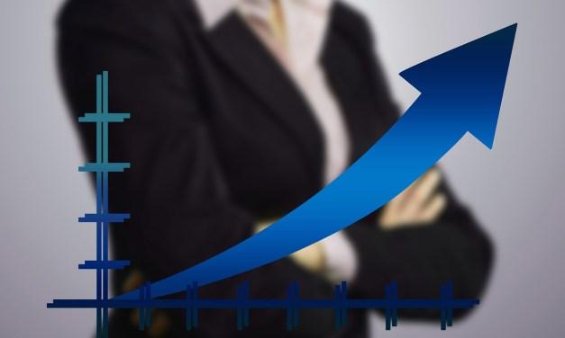 12 Best Financial-Planning Tips for Entrepreneurs