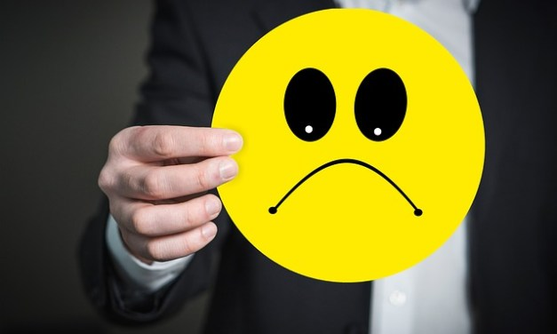 Tips to Prevent or Eliminate Employee Toxicity