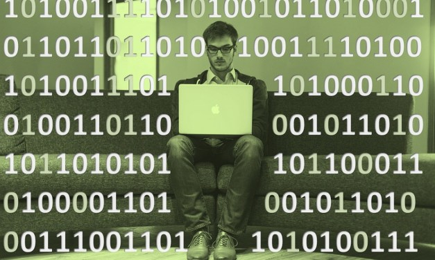As Tech Disrupts, HR Strategies to Meet Future Staff Needs