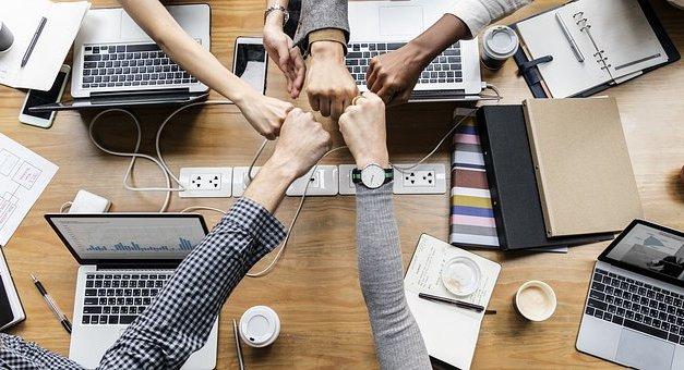E-commerce: Strategies to Pick the Right Digital Partner