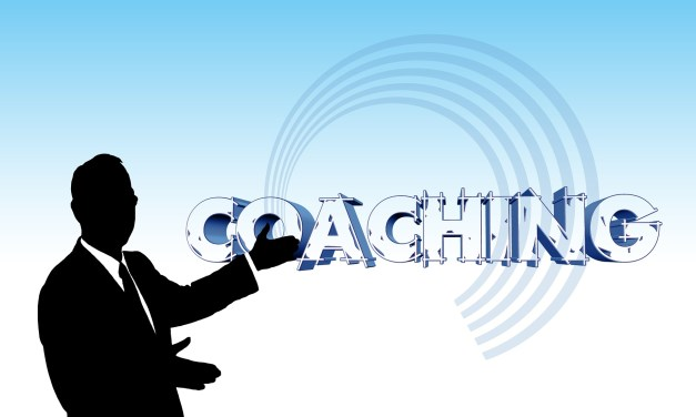For Positive Staff Morale, Coach the Negative Employees