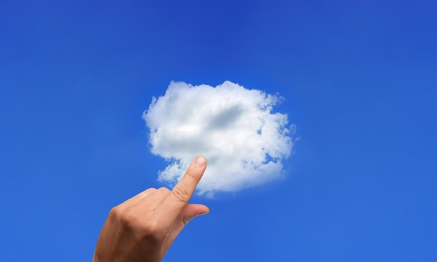 Are You Undecided about Moving to the Cloud or How to Do It?