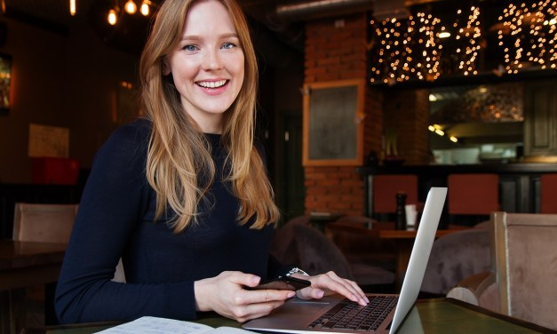 Is Your Business Capturing Millennial Customers? Here's how