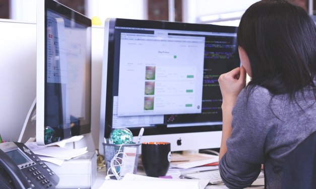 Hiring an Ecommerce Manager? Recruit for 7 Skills