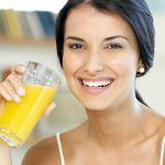 Propiedades de la Calabaza. Antioxidantes, variedades, cocida y asada
