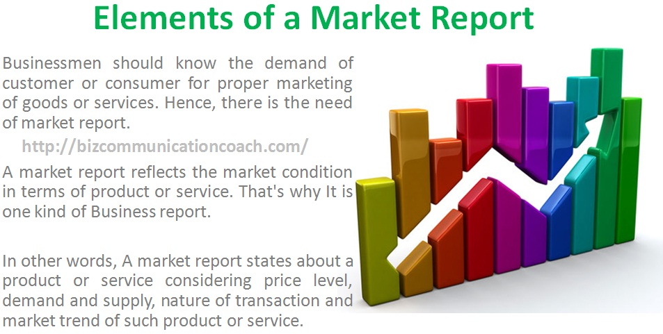 elements-of-a-market-report