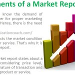 elements-of-a-market-report