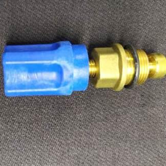Eca proteus kombi su doldurma vanası