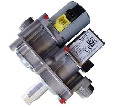 vaillant turbotec kombi gaz valfi