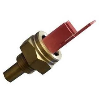 Kalisto ntc ısı sensörü