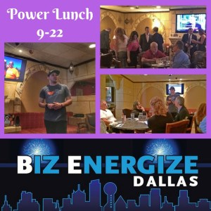 bizenergize-power-lunch-9-22