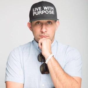 BizEnergize Featured Presenter Nick Marino Jr Tango Tab