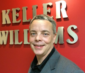 Blake Hollers, Hollers Team Realtors