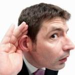 傾聴力を身につけるための7つのポイント