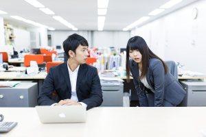 管理職の役割とは何か?5つのポイント