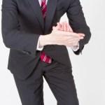 ビジネスライクな関係から良好な人間関係を構築する5つのポイント