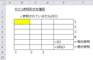 Excel_列_数字_2
