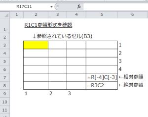 Excel_列_数字_5