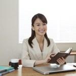キャリアプランを作る時に参考にしたい5つの例