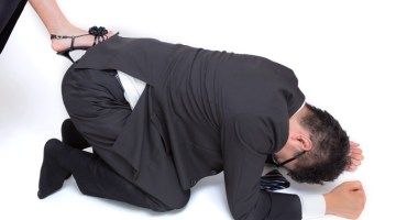人間関係に疲れた時のベストな対処方法