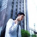 飛び込み営業成功の秘訣5つのポイント