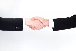 できるビジネスマンの交渉術6つの戦術